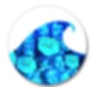 Screen_Shot_2018-09-19_at_1.28.23_PM_gra