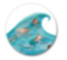 Screen_Shot_2018-09-19_at_1.29.29_PM_gra
