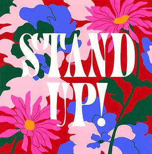 Karman_Bijou_Stand Up! (Floral).jpg