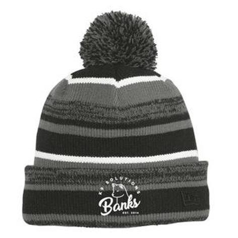 BK9S Hat