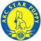 AKC_STAR.jpg