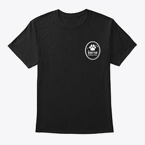 TRP Shirt.jpg