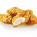 Chicken Tenders (5)