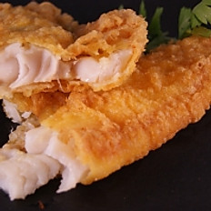 Belly Buster (Haddock)
