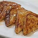 French Toast (2)