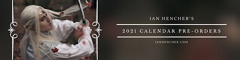 IanH banner 2021.png