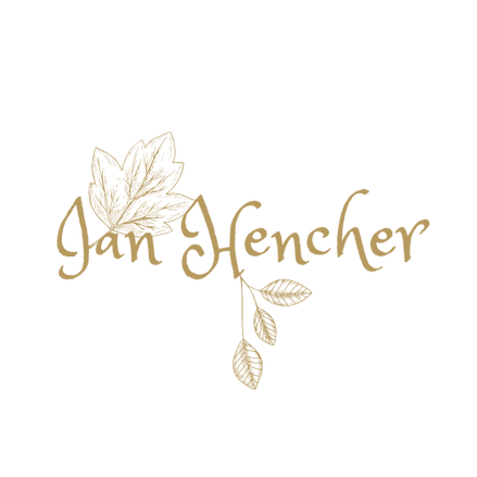 Ian Hencher copy.png