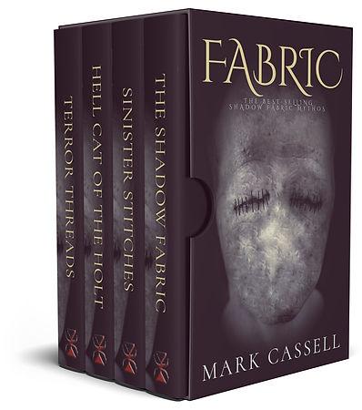 Mark_Cassell_Shadow_Fabric_mythos_Box_se