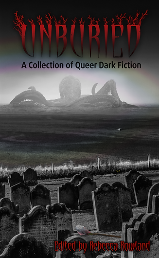 FINAL_Unburied Front Cover.png