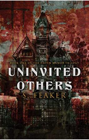 Uninvited OthersCVR.png