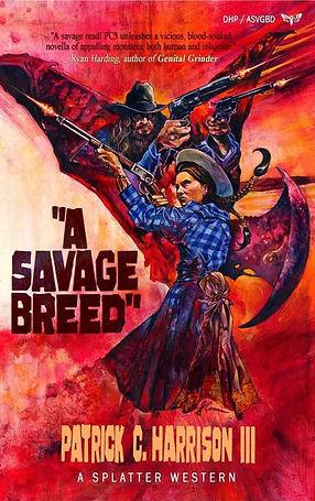 savagebreedpic.jpg
