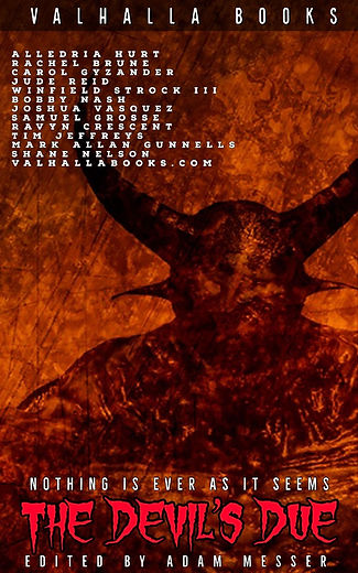 Devil's%20Due%20Anthology%20cover%20with