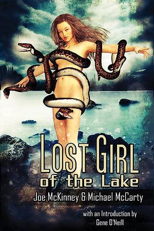 Lost Girl of the Lake.jpg