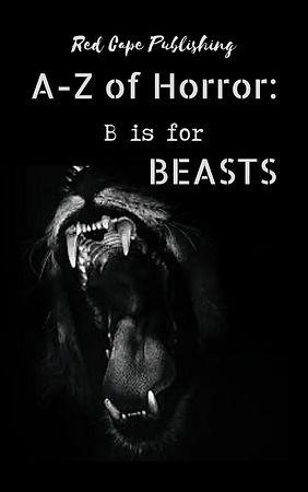 A-Z of Horror_B HR (1).jpg