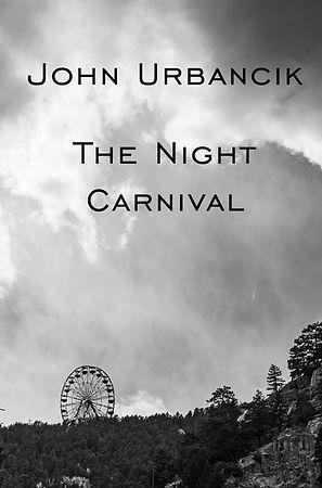 The Night Carnival Hi Res.jpg
