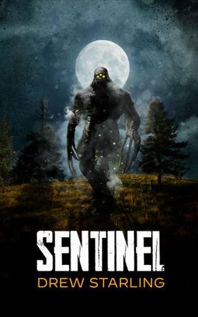SentinelCover.JPG