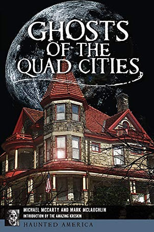 Ghosts of the Quad Cities.jpg