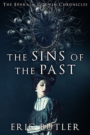 sins of the past front.jpg