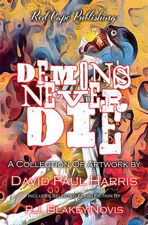 DND ebook cover.jpg