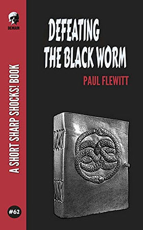 Defeating The Black Worm Cover  Art.jpg