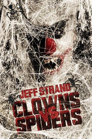 ClownsVSSpidersFront1800x2700.jpg