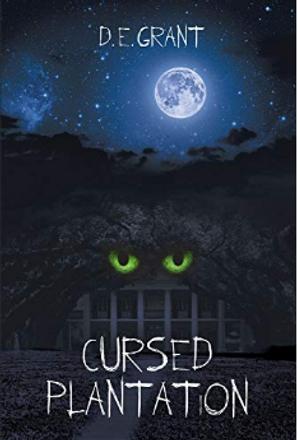 CursedPlantation_cover_DEGrant.png