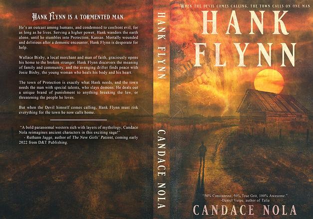 Hank Flynn MEDIA jacket_edited.jpg