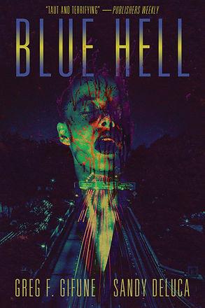 blue hell cover.jpg