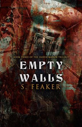 empty walls hi rez cover (1).jpg
