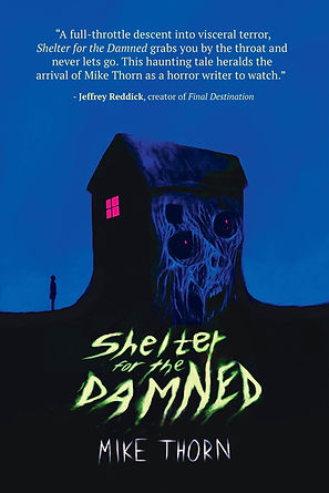 Shelter for the Damned_Cover_CMYK_WEB_FI