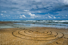 Labyrinths-2217.jpg