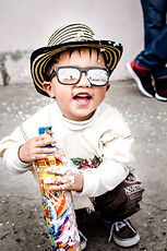 photography-of-kid-wearing-sunglasses-83