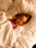 girl-sleeping-on-bed-1359554.jpg