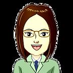 キタリフォーム工房 大阪 大東市 東大阪市 茨木市  キッチン 風呂 トイレ ユニットバス 取替 交換