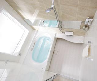 東大阪市 大東市 キタリフォーム工房 格安 激安 安心 リフォーム 地域密着 キッチン ユニットバス トイレ 洗面所