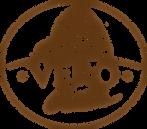 Logo_Vero_A4.png