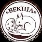 Лого Векша.png