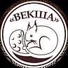 Белкин сыр