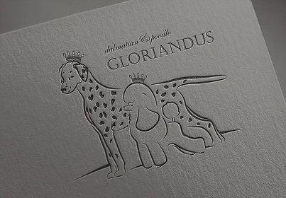 GLORIANDUS.jpg