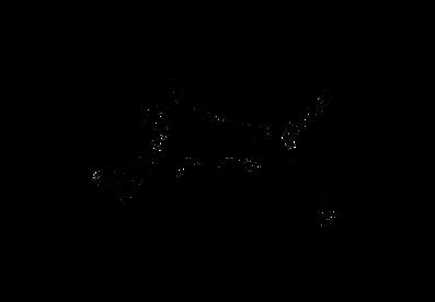 ГОТОВЫЙgloriandus_logotip (3).png