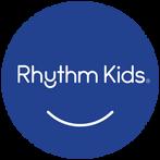 Rhythm Kids.png