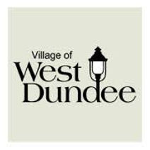 West Dundee.jpeg