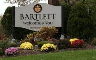 Bartlett-il-sign.jpeg