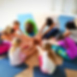 Kids Yoga 1_edited.jpg