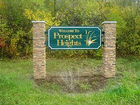prospect heights.jpeg