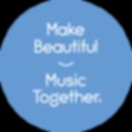 MakeBeautiful-PhraseSmile_BLUE-print.png