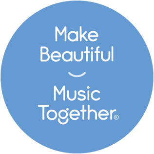 MakeBeautiful-PhraseSmile_BLUE-print.png