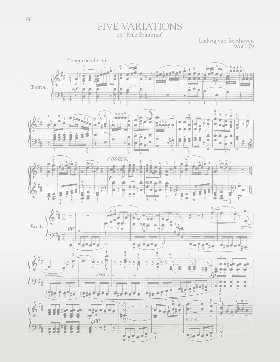 sheet music image_edited.jpg