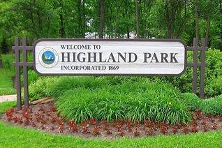 highland park.jpeg