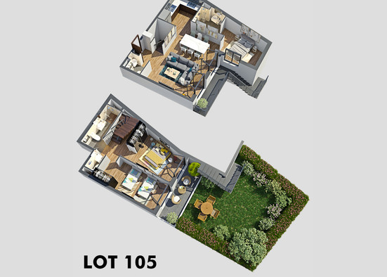 LOT 105 - 2.jpg